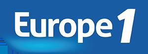logo_europe 1