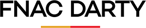 logo_fnac-darty