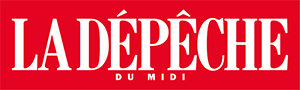 logo_ladepechedumidi