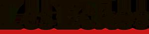 logo_lesechos