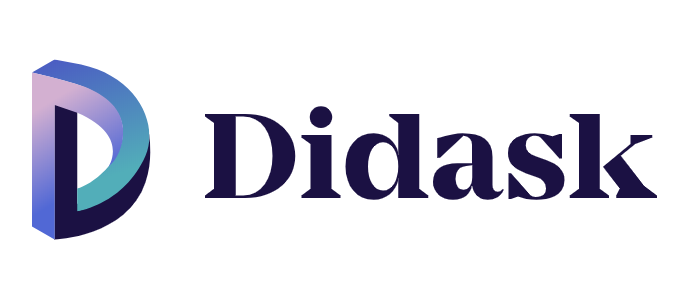 logo_didask_fond_blanc