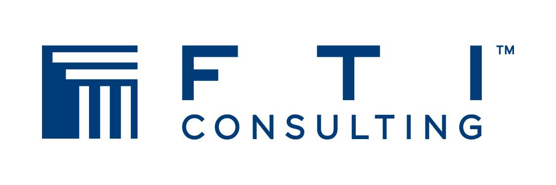 FTI_Logo_cmyk